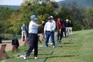 2014 Golf Tournament_29