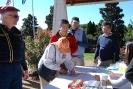 2014 Golf Tournament_2