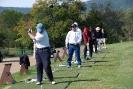 2014 Golf Tournament_30