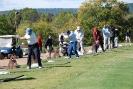 2014 Golf Tournament_31
