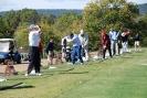 2014 Golf Tournament_32
