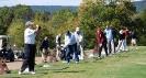 2014 Golf Tournament_33