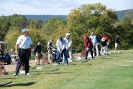 2014 Fall Golf Tournament