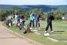 2014 Golf Tournament_38