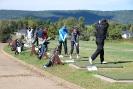 2014 Golf Tournament_39