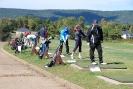 2014 Golf Tournament_40