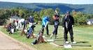 2014 Golf Tournament_41