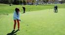 2014 Golf Tournament_42