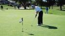 2014 Golf Tournament_43