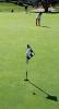 2014 Golf Tournament_44