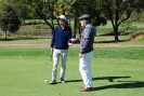 2014 Golf Tournament_45