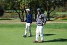 2014 Golf Tournament_46