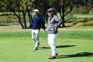 2014 Golf Tournament_47