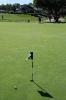 2014 Golf Tournament_48