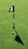 2014 Golf Tournament_50