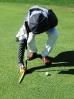 2014 Golf Tournament_51