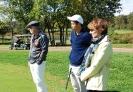 2014 Golf Tournament_52