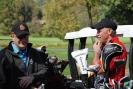 2014 Golf Tournament_66