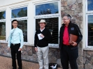 2014 Golf Tournament_70