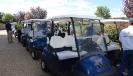 2014 Golf Tournament_71