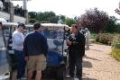 2014 Golf Tournament_72