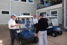 2014 Golf Tournament_75