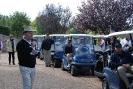 2014 Golf Tournament_79