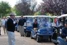 2014 Golf Tournament_80