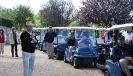 2014 Golf Tournament_81