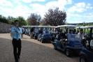 2014 Golf Tournament_83