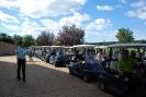 2014 Golf Tournament_84