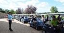 2014 Golf Tournament_86