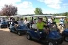 2014 Golf Tournament_87