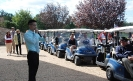2014 Golf Tournament_88