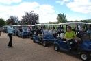2014 Golf Tournament_89