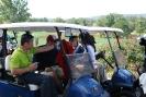 2014 Golf Tournament_90
