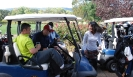 2014 Golf Tournament_92