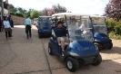 2014 Golf Tournament_93