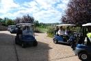2014 Golf Tournament_96