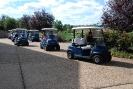 2014 Golf Tournament_97