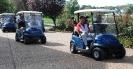2014 Golf Tournament_98