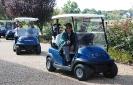 2014 Golf Tournament_99