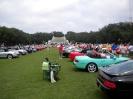 2011 Porsche Parade