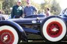 Rockville Car Show