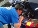 Shenandoah Circuit DE 2011